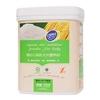 滋儿乐1段婴幼儿有机大米营养米粉