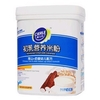 cierle1段淮山+奶初乳营养米粉