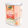Engnice牛初乳纯营养米粉