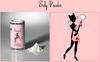 Honeycat cosmeicsKitty Treats Body Powder