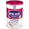 WEiCKY�~肉蔬菜初乳�I�B米粉