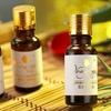 Yongxu玫瑰祛疤果籽油