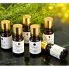 Yongxu玫瑰祛斑果籽油