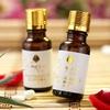 Yongxu玫瑰祛�果籽油