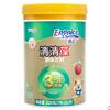 Engnice金装清火宝(橙味配方)