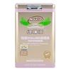 Nouriz海藻DHA+ARA核桃油软胶囊-孕妇专用