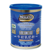 Nouriz牛初乳奶粉