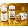 永续野生玫瑰果籽油清理排毒胶囊(玫瑰1号)