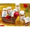 永续野生玫瑰果籽油抗自由基胶囊(玫瑰2号)