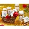 永续野生玫瑰果籽油免疫调节胶囊(玫瑰6号)