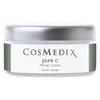 COSMEDIX纯C水晶颗粒