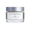 COSMEDIX去角质修护霜