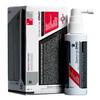 DS Laboratories防脱发喷雾剂
