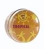 阿加莎热带风情护唇膏SPF15