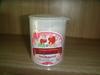 珍仁堂樱桃+牛奶白皙盈润晚安面膜