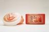 丹芭碧纳米西红柿水白光润肤霜(水能量)