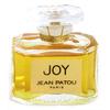 jeanpatou喜悦香水