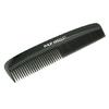Philip KingsleyMen Pocket Comb