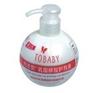 tobaby乳霜修复护发素