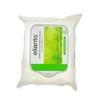 elianto纯天然黄瓜卸妆清洁面巾