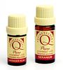 QUINESSENCEQuinessence Geranium Bourbon Essential Oil