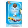 美萨崎7贴养护水果面膜
