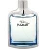 Jaguar淡香水���F