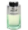 Jaguar表�F淡香水���F