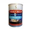 Southrom羊初乳奶粉