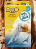 【其他】Dr.scholl QTTO舒缓美腿袜瘦腿袜长款