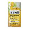 Balea蜂蜜牛奶新生补水美白保湿面膜