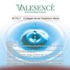valesence瑞士治疗暗疮祛黑头粉刺面膜