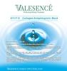 valesence瑞士治��敏感抗�面膜