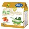 Wondersun蔬菜�I�B米粉