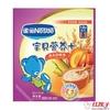Nestle宝贝营养南瓜杂粮粥