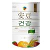 anDouAD钙高蛋白营养米粉