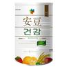 anDou纯营养米粉