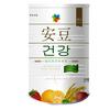 anDou强化铁营养米粉