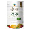anDou水果营养米粉