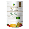 anDou蔬菜营养米粉