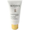 Sothys水合柔肤滋养霜