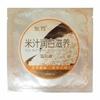 everflore米汁润白滋养面贴膜
