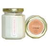 FarmHouse Fresh乳木果润肤霜