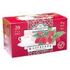 AHMAD TEA覆盆子味红茶
