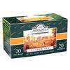 AHMAD TEA锡兰红茶