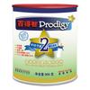 Prodigy金�b�^大��号浞侥谭�2段