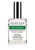 气味图书馆新西兰New Zealand香水