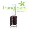 Frangipani完美紫指甲油PU26