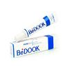 BeDooK细肤淡印霜