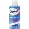 Clearasil�用粉刺�舳凰�